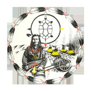 TM-Logo-300