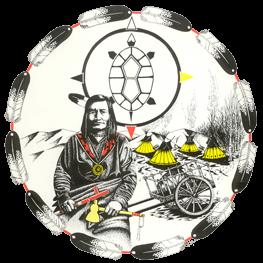 cropped-TM-Logo-300